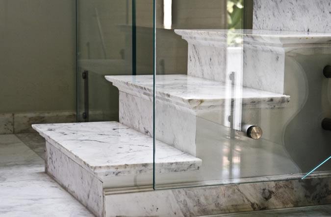 sols-marbre